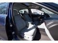 Acura TLX 2.4 Fathom Blue Pearl photo #20