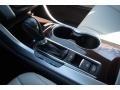 Acura TLX 2.4 Fathom Blue Pearl photo #26