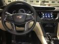Cadillac XT5 Luxury AWD Harbor Blue Metallic photo #14