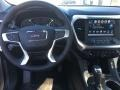 GMC Acadia SLT AWD White Frost Tricoat photo #12