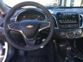 Chevrolet Malibu LT Summit White photo #12