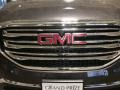 GMC Acadia SLE AWD Iridium Metallic photo #9