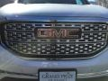 GMC Acadia Denali AWD White Frost Tricoat photo #9