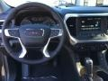 GMC Acadia SLE AWD Iridium Metallic photo #12