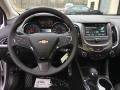 Chevrolet Cruze LT Summit White photo #12