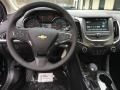 Chevrolet Cruze LT Graphite Metallic photo #12