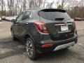 Buick Encore Preferred II AWD Graphite Gray Metallic photo #4