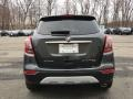 Buick Encore Preferred II AWD Graphite Gray Metallic photo #5