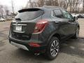 Buick Encore Preferred II AWD Graphite Gray Metallic photo #6