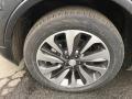 Buick Encore Preferred II AWD Graphite Gray Metallic photo #10