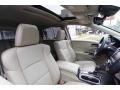 Acura RDX Technology AWD White Diamond Pearl photo #26
