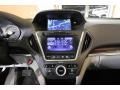 Acura MDX SH-AWD Technology Graphite Luster Metallic photo #21