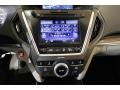 Acura MDX SH-AWD Technology Graphite Luster Metallic photo #22