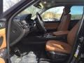 BMW X3 xDrive28i Sparkling Brown Metallic photo #11