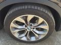 BMW X3 xDrive28i Sparkling Brown Metallic photo #28