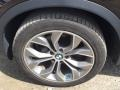 BMW X3 xDrive28i Sparkling Brown Metallic photo #29