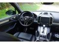 Porsche Cayenne GTS Moonlight Blue Metallic photo #13