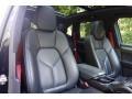 Porsche Cayenne GTS Moonlight Blue Metallic photo #19