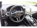 Porsche Cayenne  White photo #20