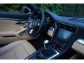 Porsche 911 Carrera 4S Cabriolet Black photo #17