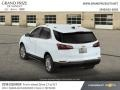Chevrolet Equinox LT Summit White photo #3