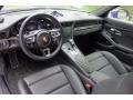 Porsche 911 Carrera GTS Coupe Ultraviolet photo #10