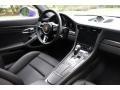 Porsche 911 Carrera GTS Coupe Ultraviolet photo #14