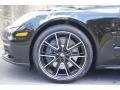 Porsche Panamera 4 Sport Turismo Black photo #9