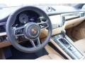 Porsche Macan S Mahogany Metallic photo #12