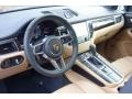 Porsche Macan S Mahogany Metallic photo #13