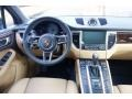 Porsche Macan S Mahogany Metallic photo #14
