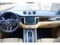 Porsche Macan S Mahogany Metallic photo #16