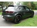 Porsche Macan GTS Volcano Grey Metallic photo #4