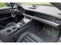 Porsche Panamera Turbo S E-Hybrid Black photo #18