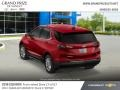 Chevrolet Equinox LT Cajun Red Tintcoat photo #3