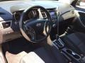 Hyundai Elantra GT  Galactic Gray photo #11