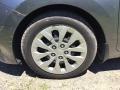 Hyundai Elantra GT  Galactic Gray photo #25
