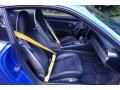 Porsche 911 GT3 Sapphire Blue Metallic photo #15