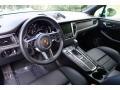 Porsche Macan GTS Paint to Sample Gulf Blue photo #10