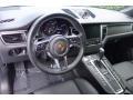 Porsche Macan GTS Paint to Sample Gulf Blue photo #20