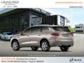 Buick Enclave Essence AWD Pepperdust Metallic photo #3