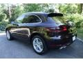 Porsche Macan S Mahogany Metallic photo #6