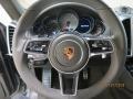 Porsche Cayenne S Palladium Metallic photo #22