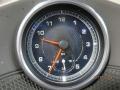 Porsche Cayenne S Palladium Metallic photo #30