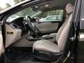 Hyundai Sonata SE Phantom Black photo #10