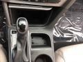 Hyundai Sonata SE Phantom Black photo #14