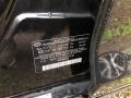 Hyundai Sonata SE Phantom Black photo #16