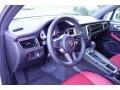 Porsche Macan S White photo #24