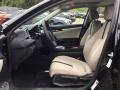 Honda Civic EX Sedan Crystal Black Pearl photo #10
