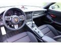 Porsche 911 Carrera T Coupe Black photo #10